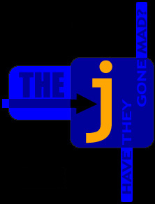 The J